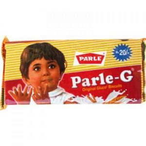 essay on parle g co Parole board essays: over 180,000 parole board essays, parole board term papers, parole board research paper, book reports 184.