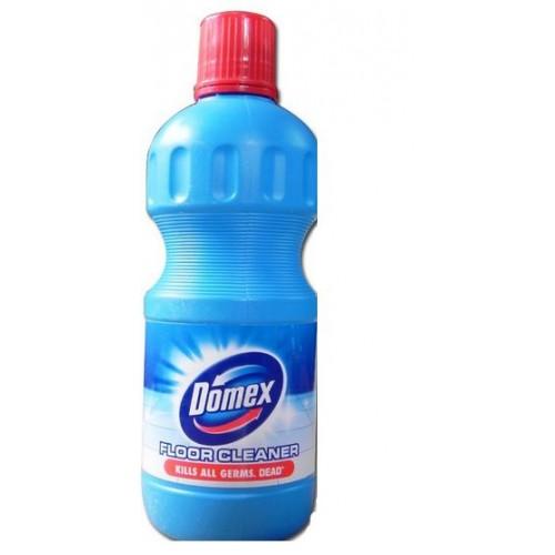 Domex Floor Cleaners (500ml)