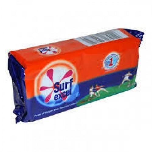 Surf Excel Detergent Bar 150gm Online Grocery Store In