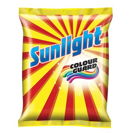 Sunlight Detergent Powder 1kg Online Grocery Store In
