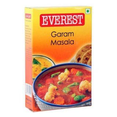 Everest Masala - Garam (15gm)