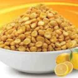 Dals (Lentils & Beans)